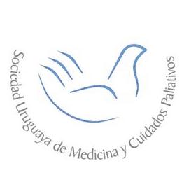 palia logo
