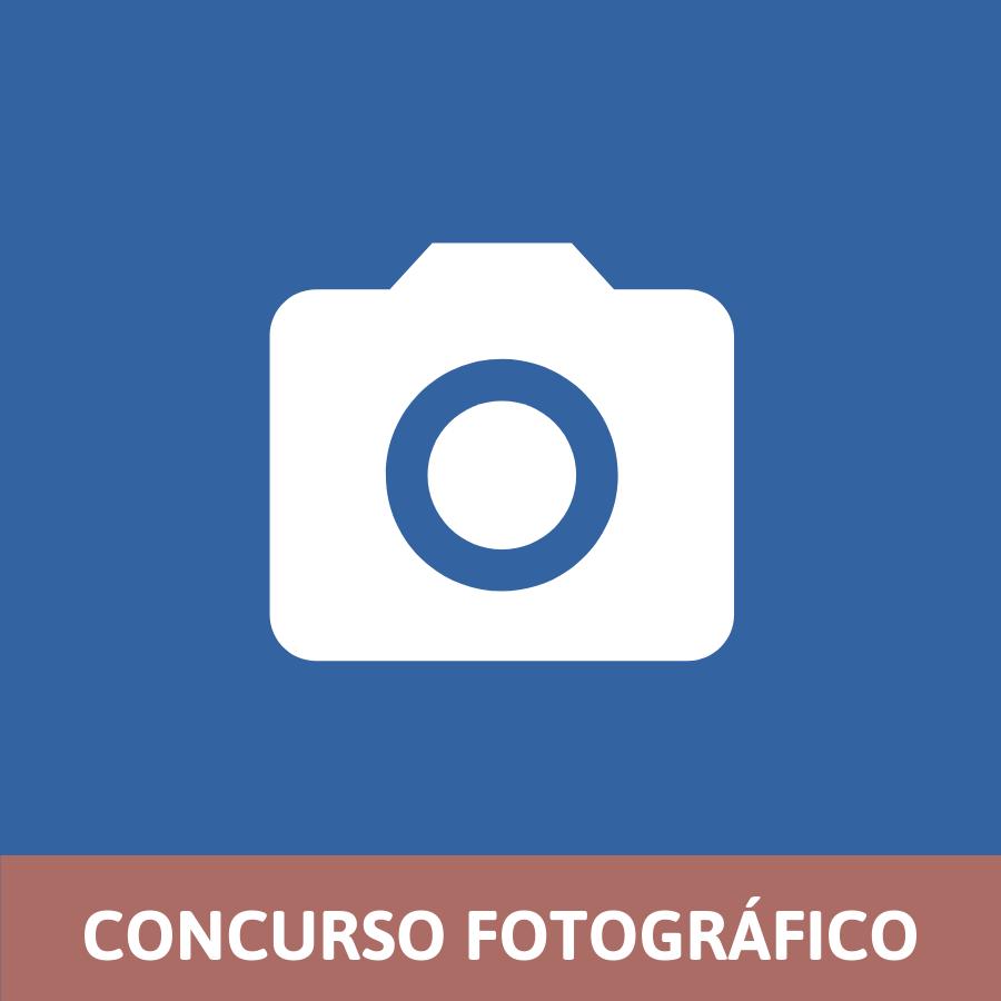 Concurso fotográfico - Resultados